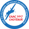 10th FAI European Advanced Aerobatic Championship 2017